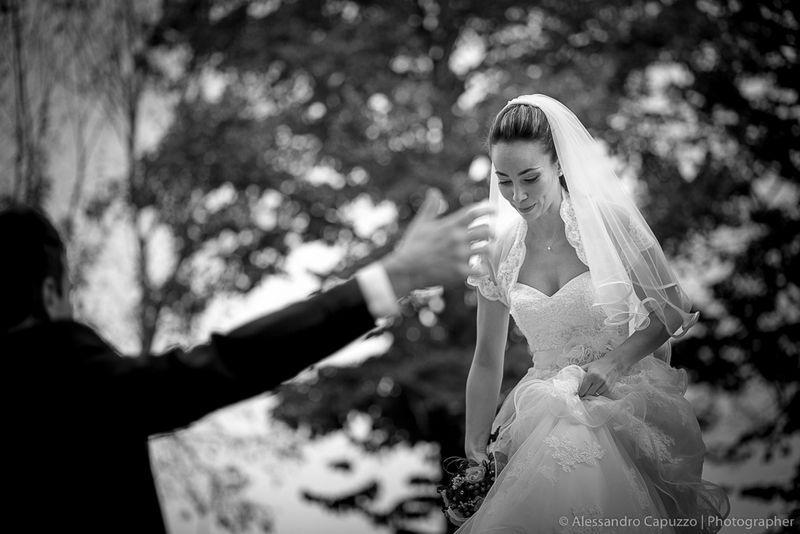matrimonio Sara&Andrea 043