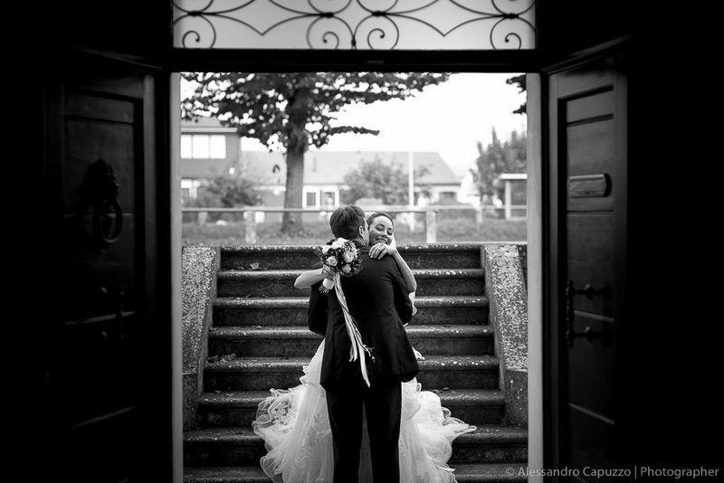 matrimonio Sara&Andrea 044