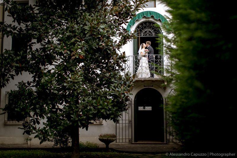 matrimonio Sara&Andrea 045