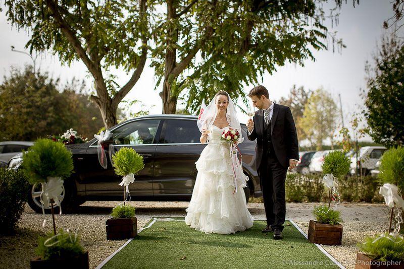 matrimonio Sara&Andrea 046