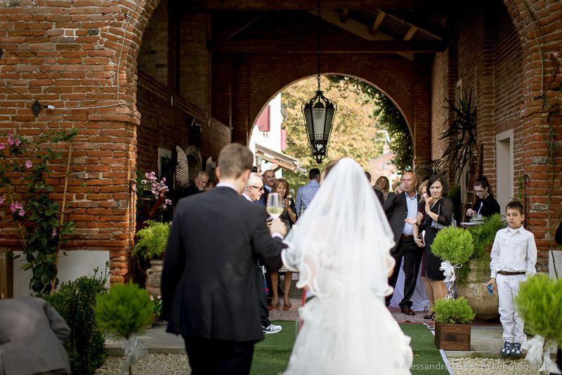 matrimonio Sara&Andrea 047