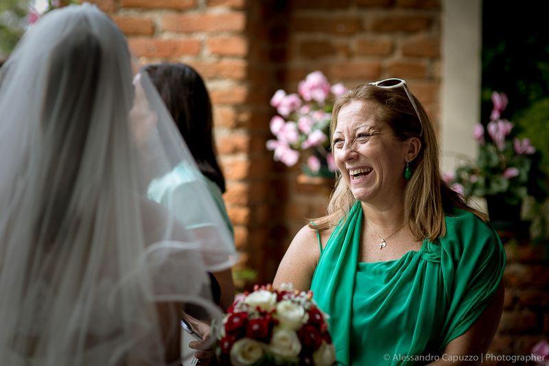 matrimonio Sara&Andrea 048