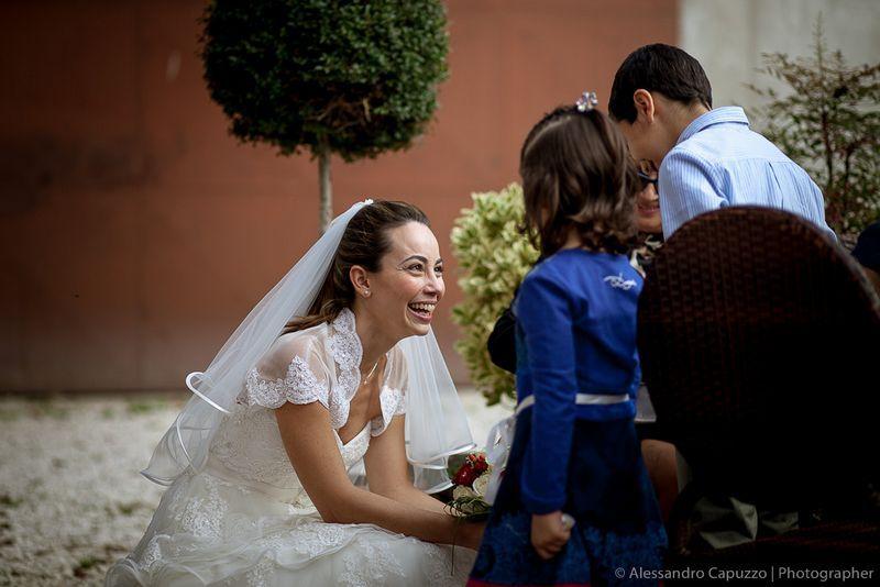 matrimonio Sara&Andrea 050