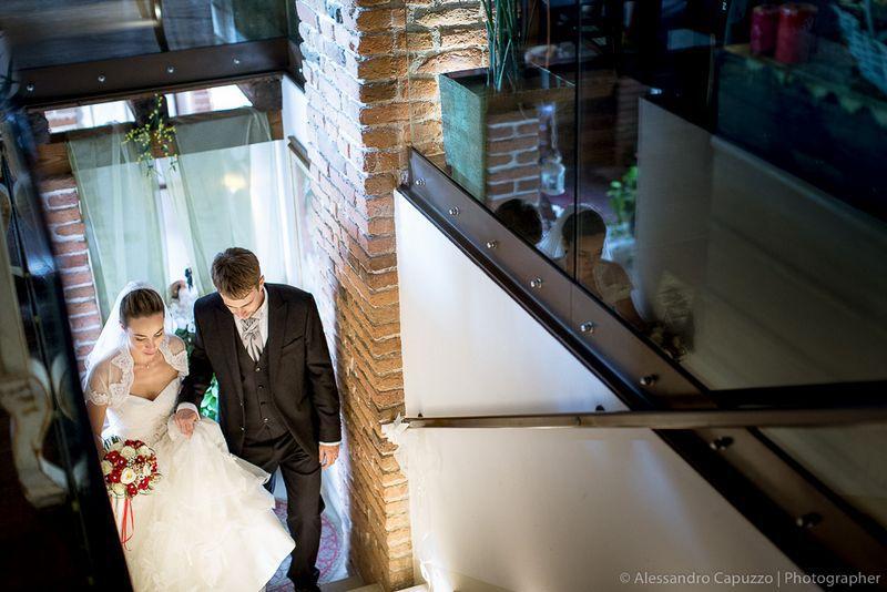 matrimonio Sara&Andrea 054
