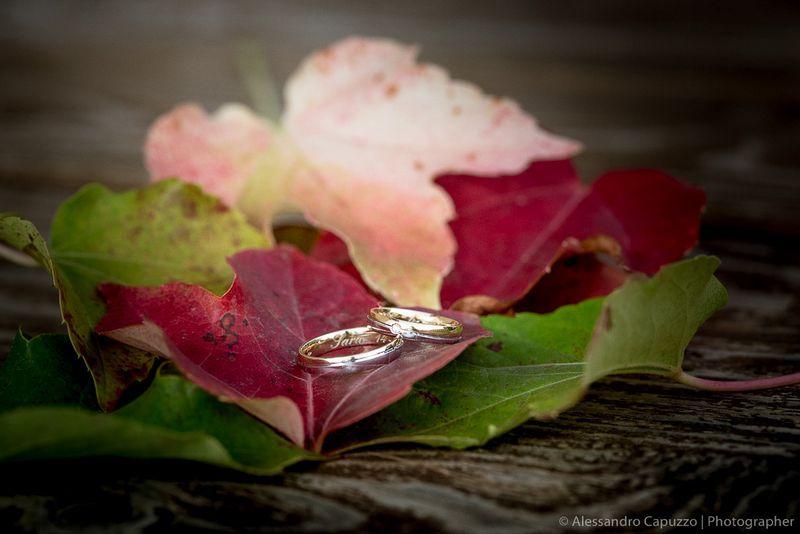 matrimonio Sara&Andrea 061