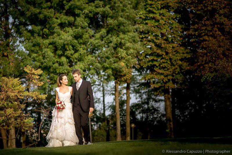 matrimonio Sara&Andrea 062