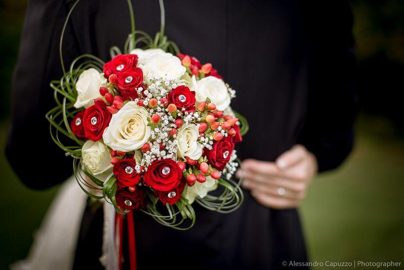 matrimonio Sara&Andrea 063