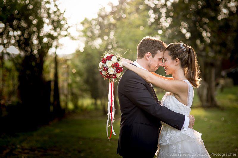 matrimonio Sara&Andrea 064