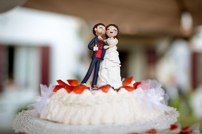 matrimonio Sara&Andrea 067