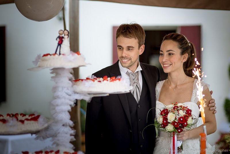 matrimonio Sara&Andrea 069