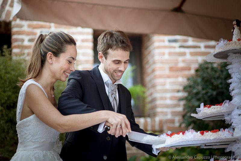 matrimonio Sara&Andrea 070