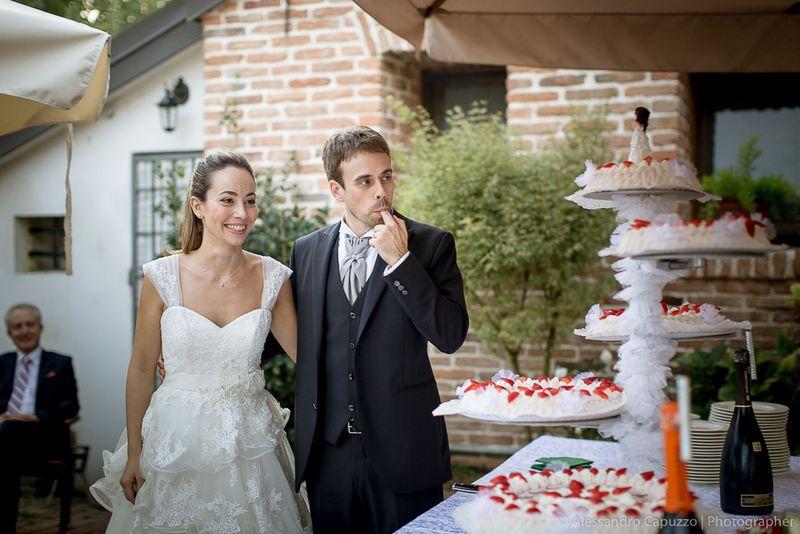 matrimonio Sara&Andrea 071