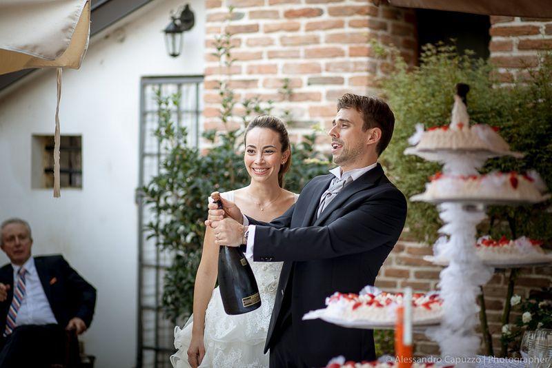 matrimonio Sara&Andrea 072