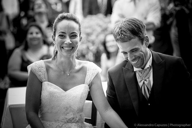 matrimonio Sara&Andrea 074