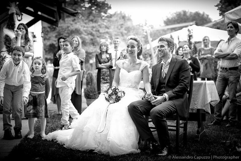 matrimonio Sara&Andrea 075