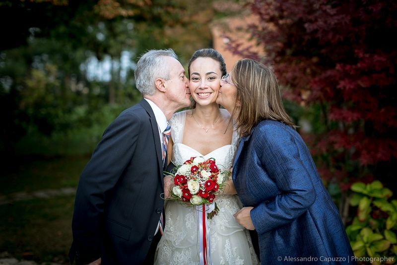 matrimonio Sara&Andrea 076