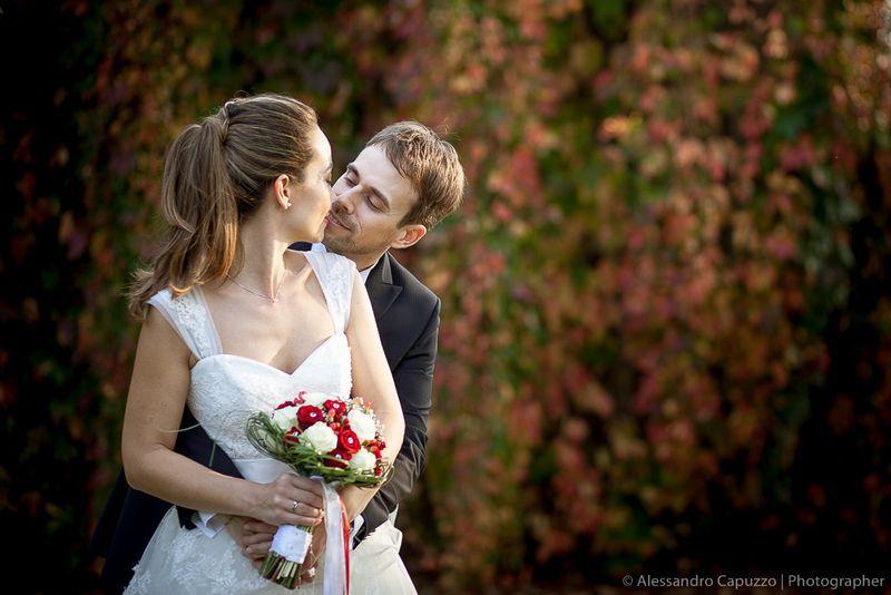 matrimonio Sara&Andrea 077