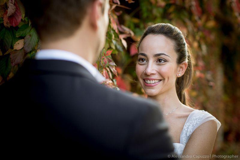 matrimonio Sara&Andrea 078