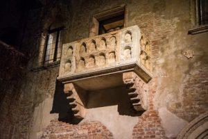 Fotografo Matrimonio a VeronaRomeo e Giulietta