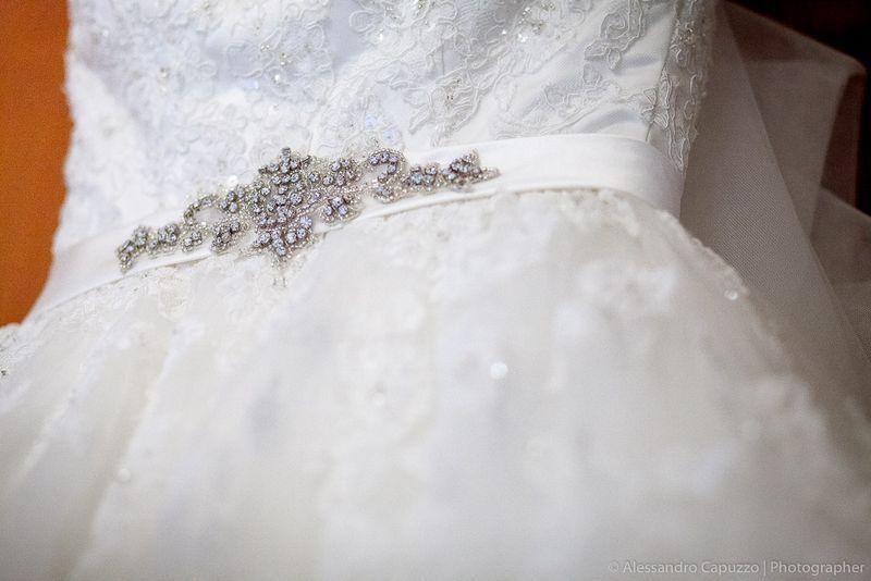 matrimonio villa priuli lazzarini Alice&Gianluca 001