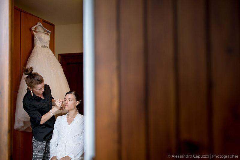 matrimonio villa priuli lazzarini Alice&Gianluca 004