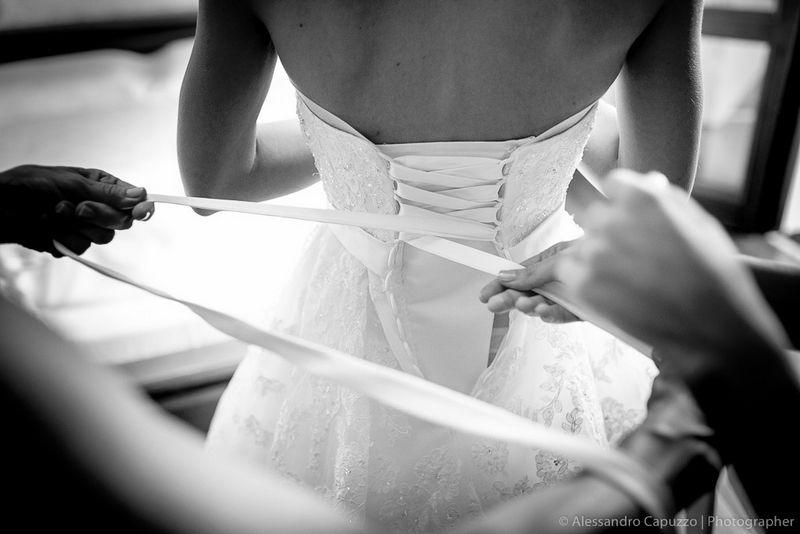 matrimonio villa priuli lazzarini Alice&Gianluca 011