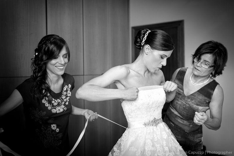 matrimonio villa priuli lazzarini Alice&Gianluca 012