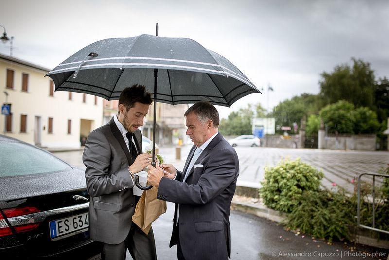 matrimonio villa priuli lazzarini Alice&Gianluca 015