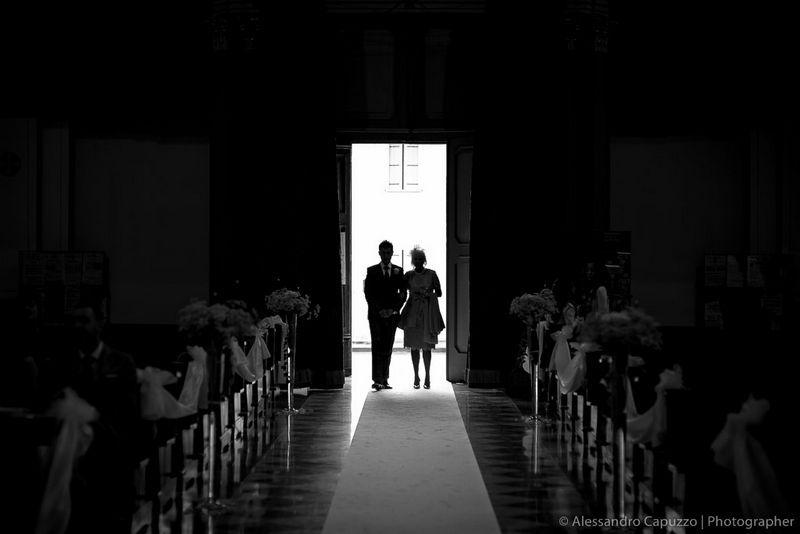 matrimonio villa priuli lazzarini Alice&Gianluca 016
