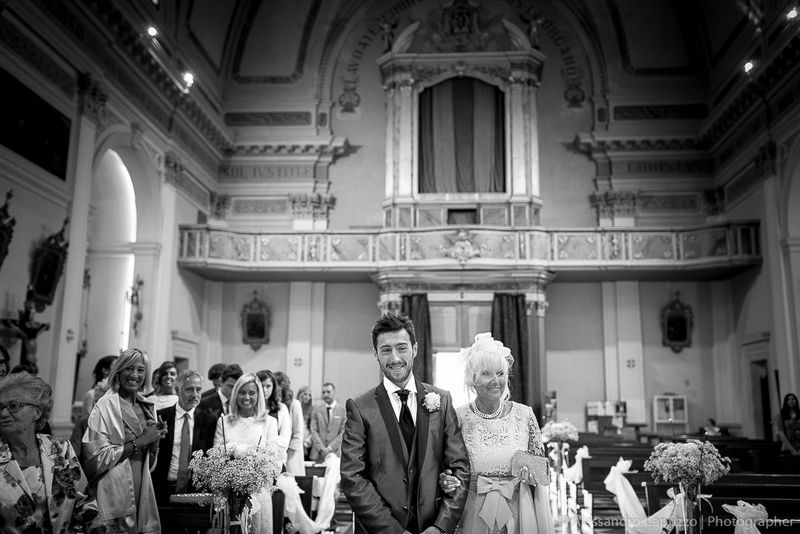 matrimonio villa priuli lazzarini Alice&Gianluca 017