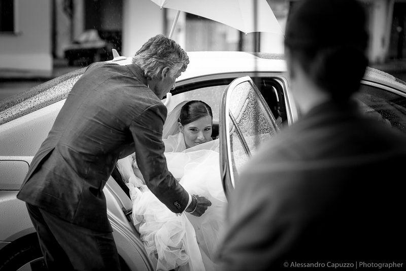 matrimonio villa priuli lazzarini Alice&Gianluca 018