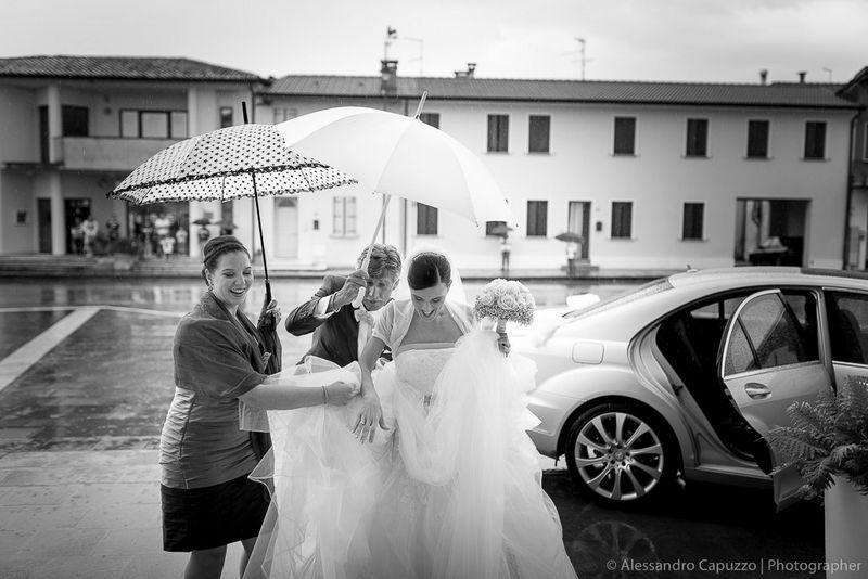 matrimonio villa priuli lazzarini Alice&Gianluca 019