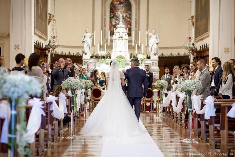 matrimonio villa priuli lazzarini Alice&Gianluca 020