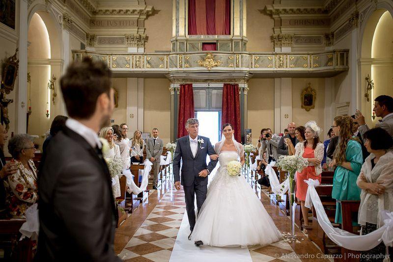 matrimonio villa priuli lazzarini Alice&Gianluca 022