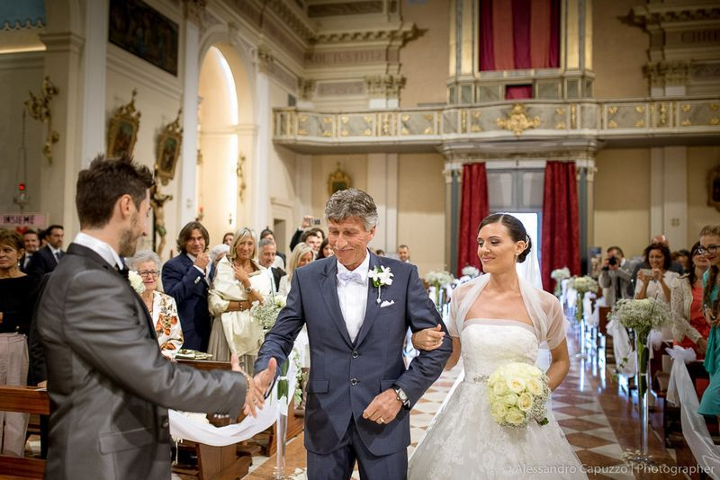 matrimonio villa priuli lazzarini Alice&Gianluca 023