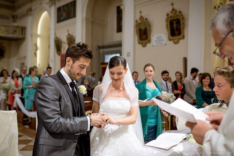 matrimonio villa priuli lazzarini Alice&Gianluca 025