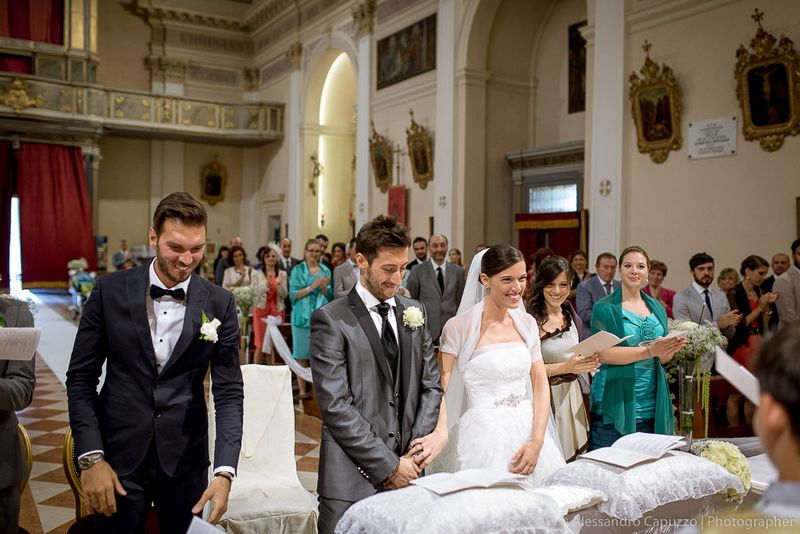 matrimonio villa priuli lazzarini Alice&Gianluca 027