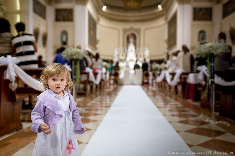 matrimonio villa priuli lazzarini Alice&Gianluca 028
