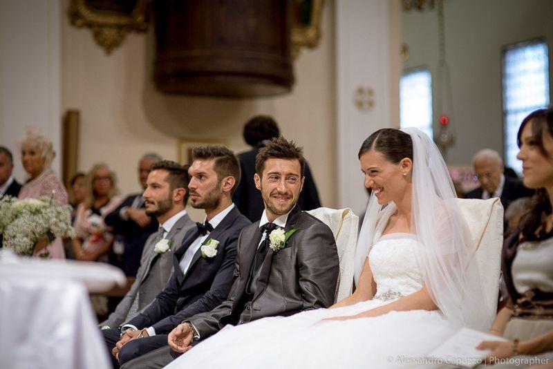 matrimonio villa priuli lazzarini Alice&Gianluca 030