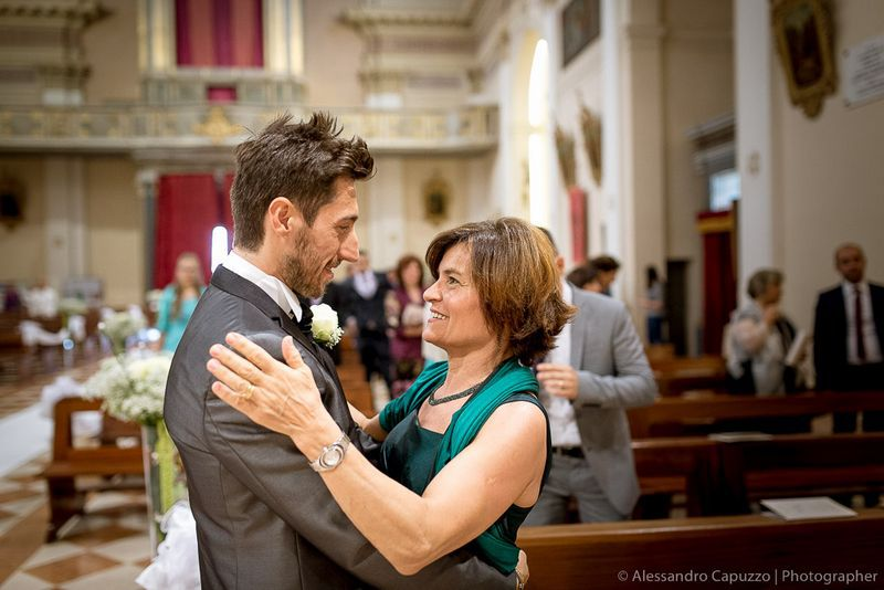matrimonio villa priuli lazzarini Alice&Gianluca 033