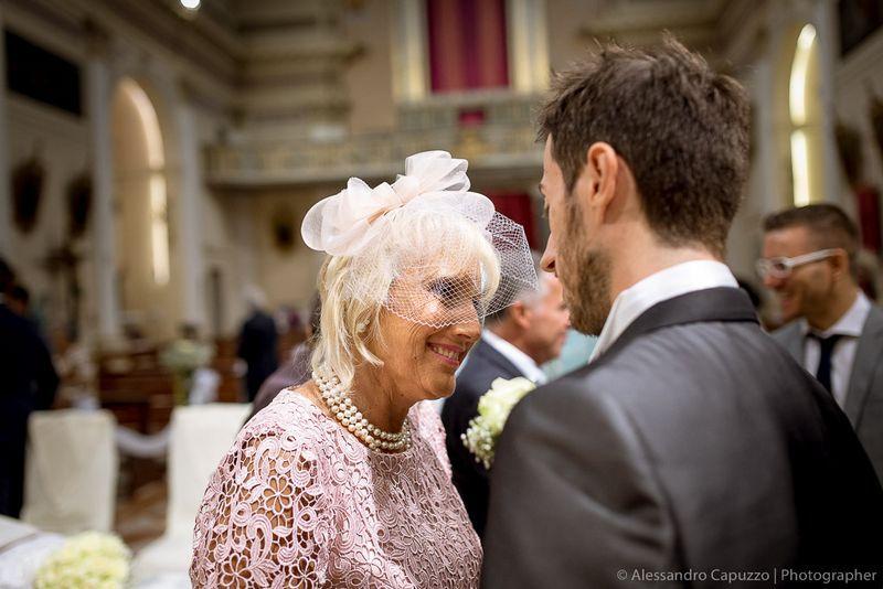 matrimonio villa priuli lazzarini Alice&Gianluca 034