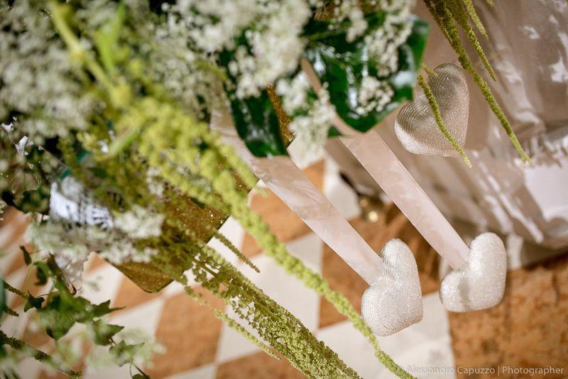 matrimonio villa priuli lazzarini Alice&Gianluca 035