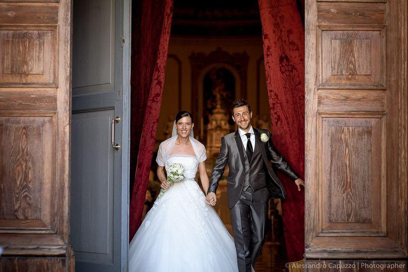 matrimonio villa priuli lazzarini Alice&Gianluca 037