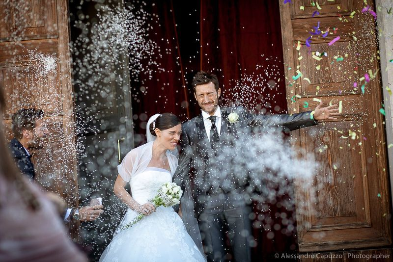 matrimonio villa priuli lazzarini Alice&Gianluca 038