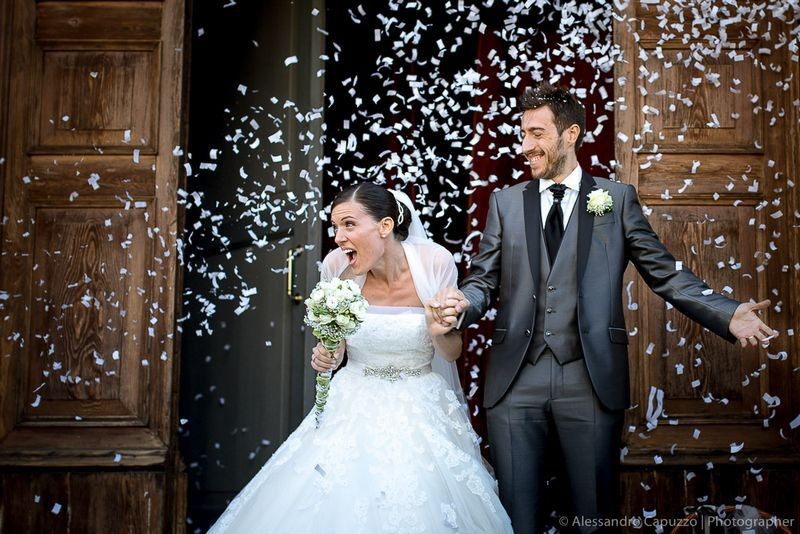matrimonio villa priuli lazzarini Alice&Gianluca 039