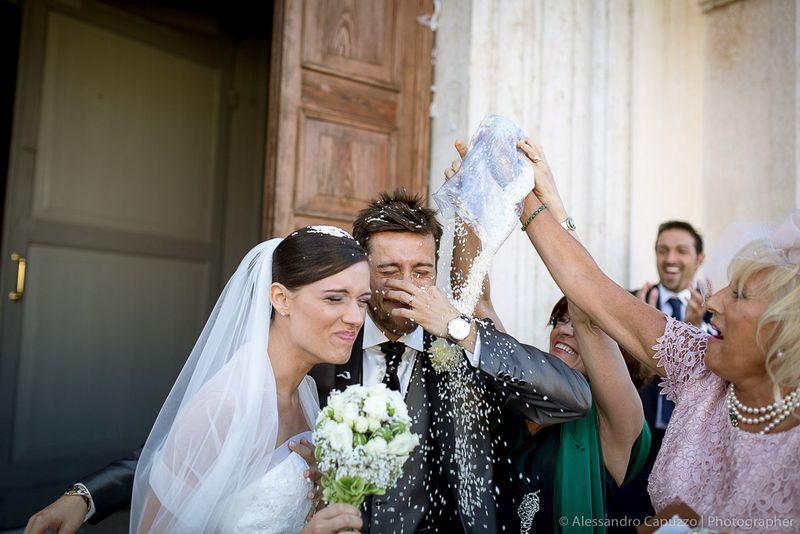 matrimonio villa priuli lazzarini Alice&Gianluca 040