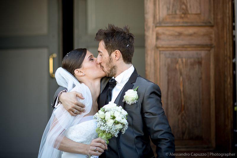 matrimonio villa priuli lazzarini Alice&Gianluca 041