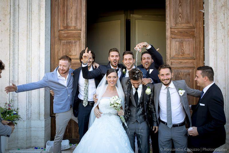matrimonio villa priuli lazzarini Alice&Gianluca 042