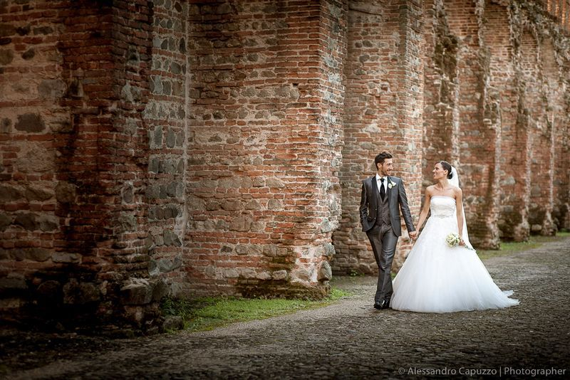 matrimonio villa priuli lazzarini Alice&Gianluca 043
