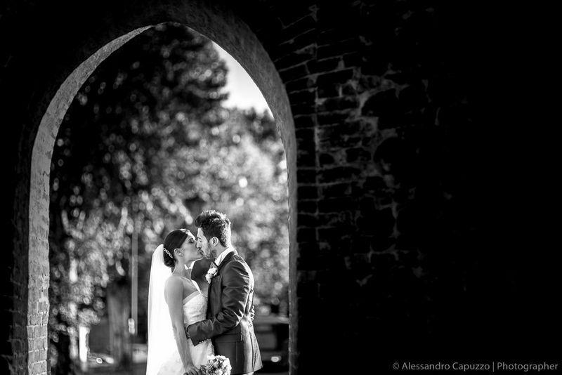 matrimonio villa priuli lazzarini Alice&Gianluca 044